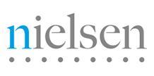 Nielsen_218x108