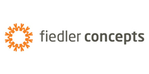 Fiedler-Concepts