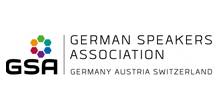 German-Speaker-Association