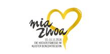 MiaZwoa_Logo_218x108