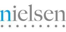 Nielsen_Logo_2018x108