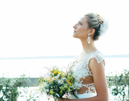 Mia Zwoa Hochzeitsmesse